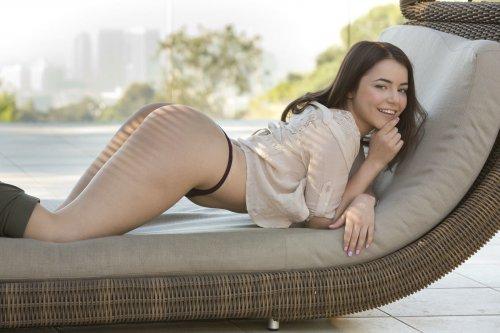 Kylie Quinn