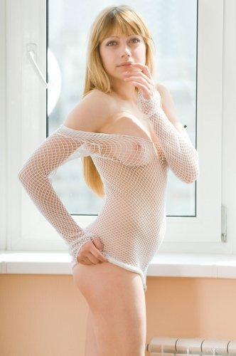 Dina C