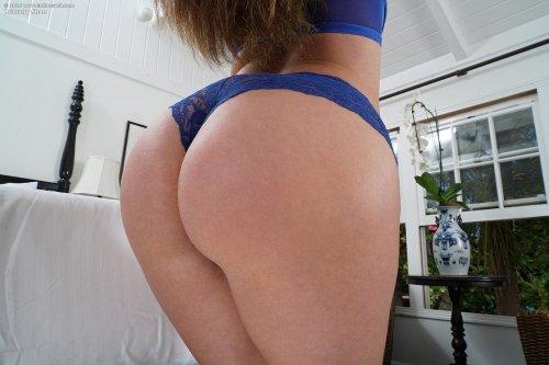 Brittany Shae