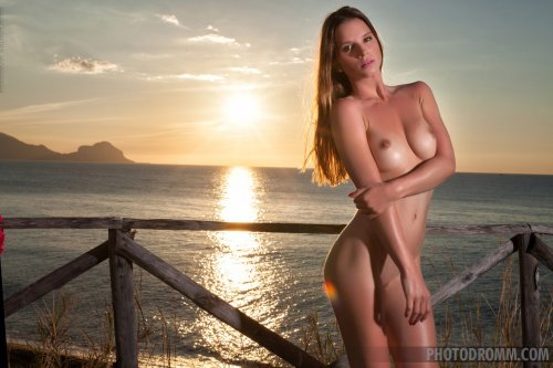 Vanessa Mio