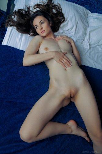 Rita Y