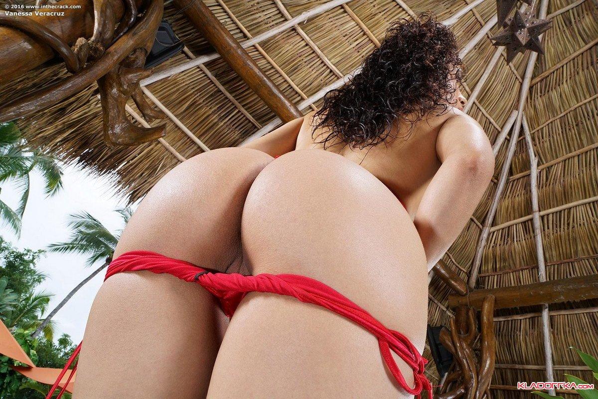 Vanessa Veracruz, Mia Malkova ню фото
