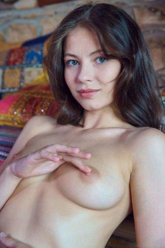 Jenna Kseniya