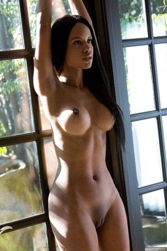 Alyssa Lee
