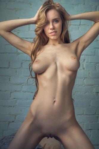 Ryana