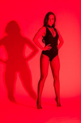 Возникло желание, не стоит искать приключений, проститутки Москвы ждут встречи!