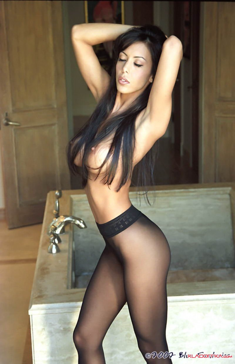 Hollywood Fl Escorts