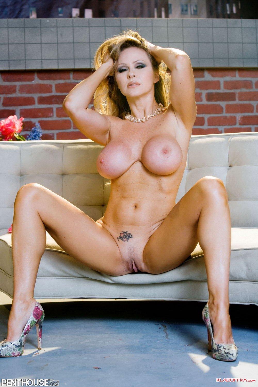 Diva victoria nude