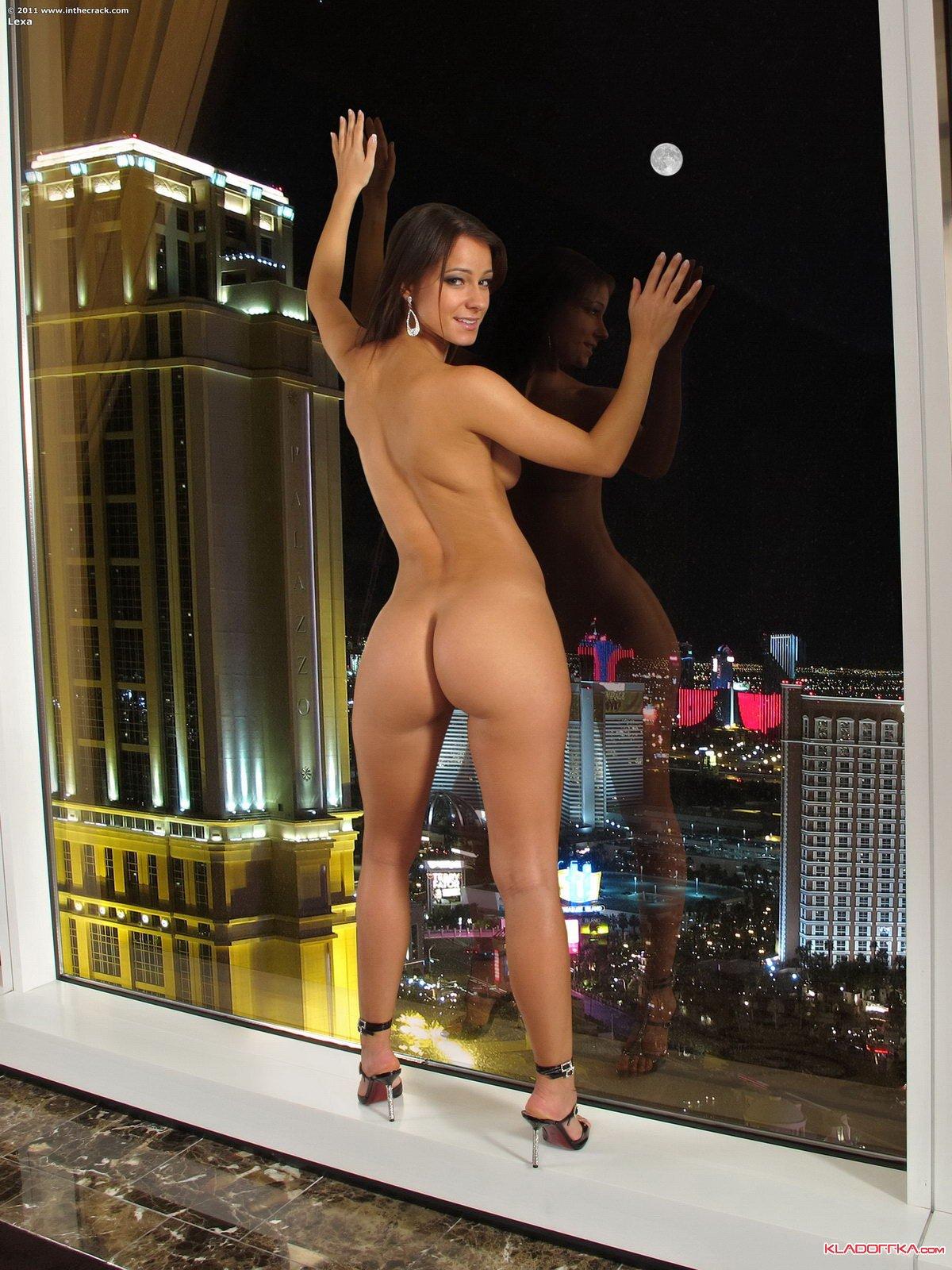 Prostitutas En Las Vegas